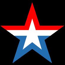 zvezdatvbig