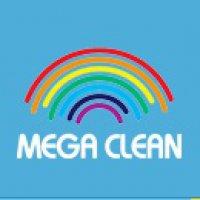 mega_clean