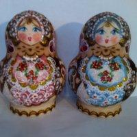 irinka-rus1