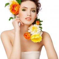 stylelilies