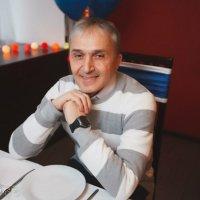 dmitrij_patrikeev