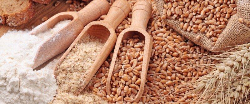 злаки,семена,зерна