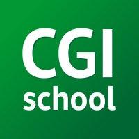 CGISchool