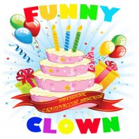 FunnyClown