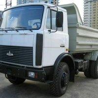 rostislav505