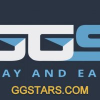 gg66stars