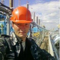 Sergey060678