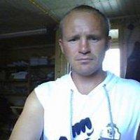 dmitriyivanov7979