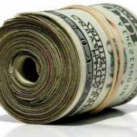 springfinance