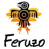 feruzo2013