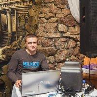 Oleg_DJ
