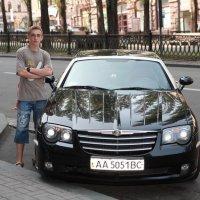 DimaMargiev