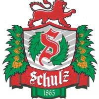 heinrichshulz