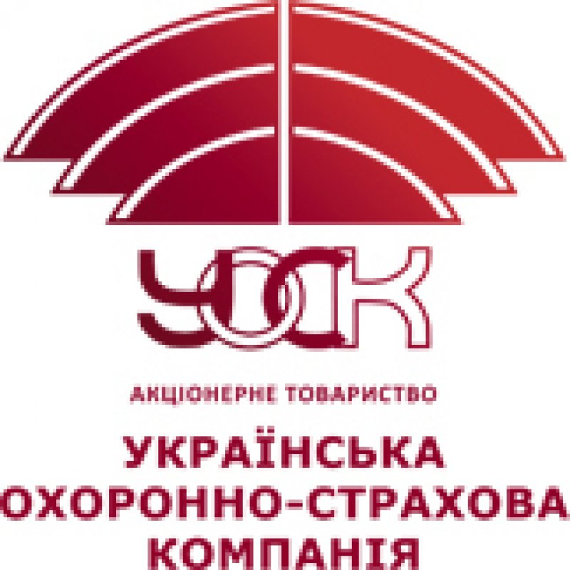 UOSK_logo_new