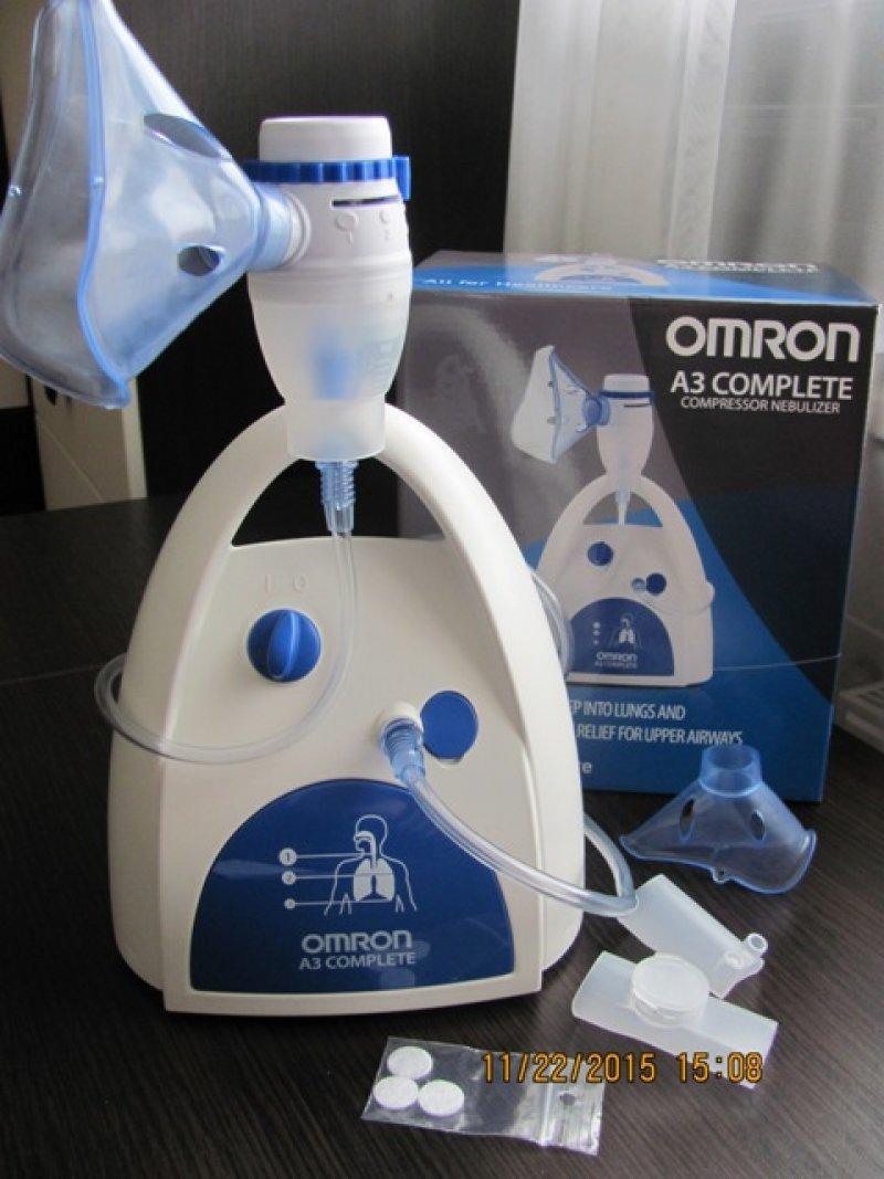 Omron NE-C300E