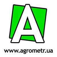 AgroGPS