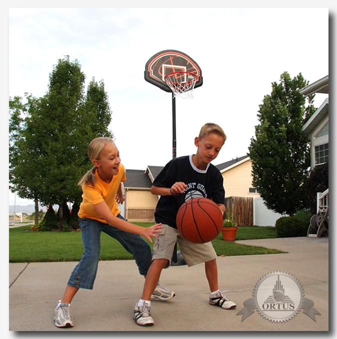 Ищем Баскетбольную стойку на Ортус Глобал для двора своего дома: https://ortus-global.com/product/drugie-trenazhery-snaryady