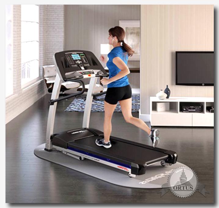 Выбираем беговую дорожку для домашнего спортзала на Ортус Глобал: https://ortus-global.com/product/begovye-dorozhki