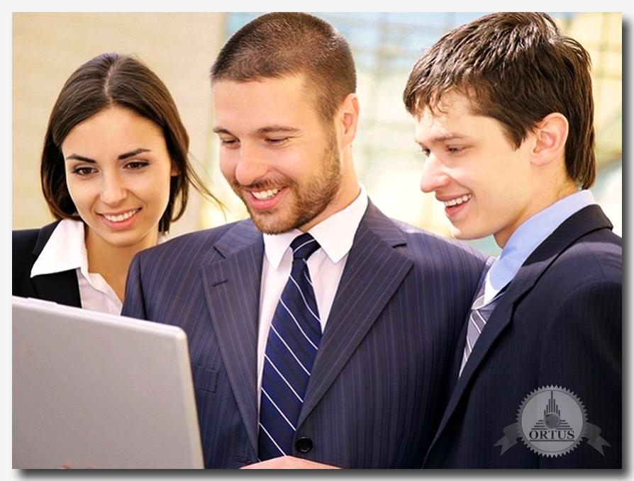 Аутсорсинг - бухгалтерские услуги сторонней организацией — публикация на Ортус Глобал: https://ortus-global.com/blog/bukhgalterskie-uslugi-storonney-organizatsiey