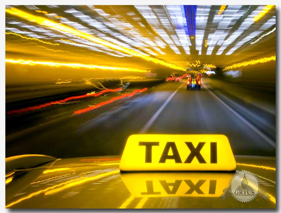 Какой выбрать вариант таксисту аренду автомобиля или 50 на 50 узнайте на международном портале Ортус Глобал: https://ortus-global.com/blog/chto-vybrat-taksistu-arendu-avto-ili-50-na-50