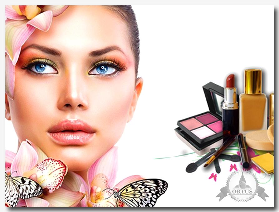 Про экономное использование декоративной косметики – советы для женщин в статье информационного торгового портала Ортус Глобал: https://ortus-global.com/blog/ekonomnoe-ispolzovanie-dekorativnoy-kosmetiki