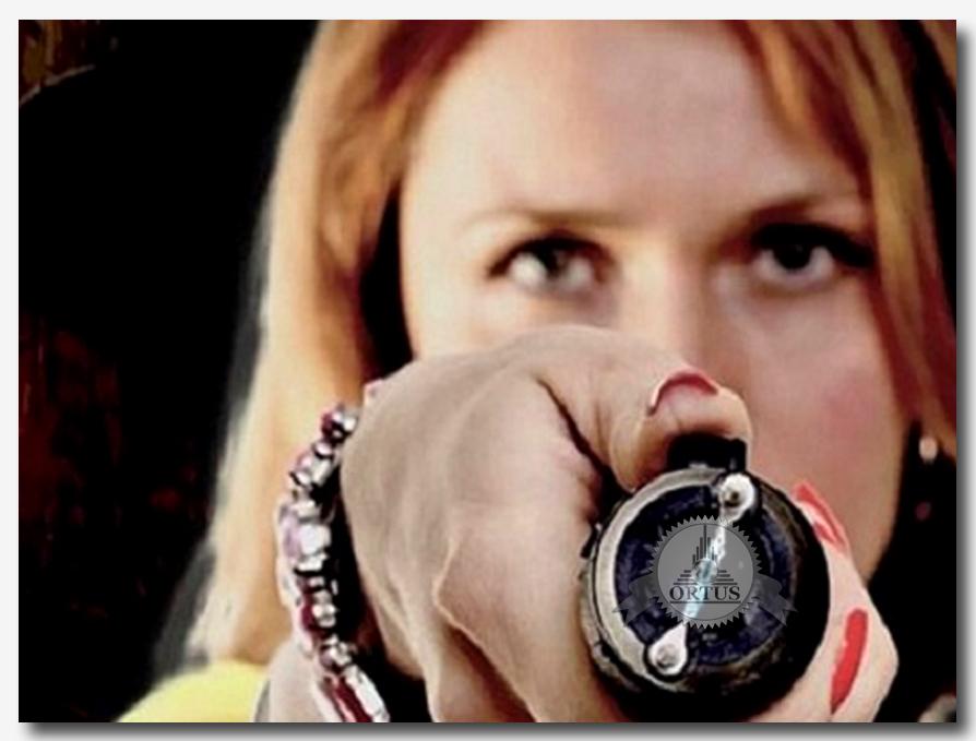 Электрошокер для самозащиты женщины, детально в статье рассказывает консультант информационного портала Ортус Глобал: https://ortus-global.com/blog/elektroshoker-dlya-samozashchity-zhenshchiny