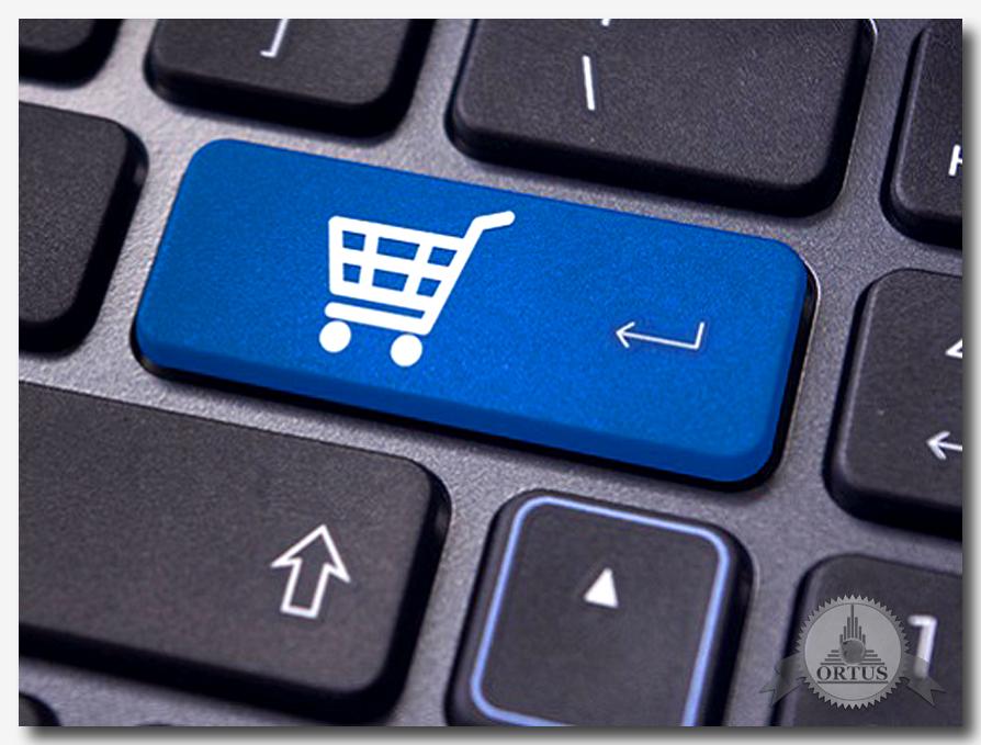 Узнайте где и как создать интернет-магазин бесплатно на информационном торговом портале Ортус Глобал: https://ortus-global.com/blog/gde-i-kak-sozdat-internet-magazin-besplatno