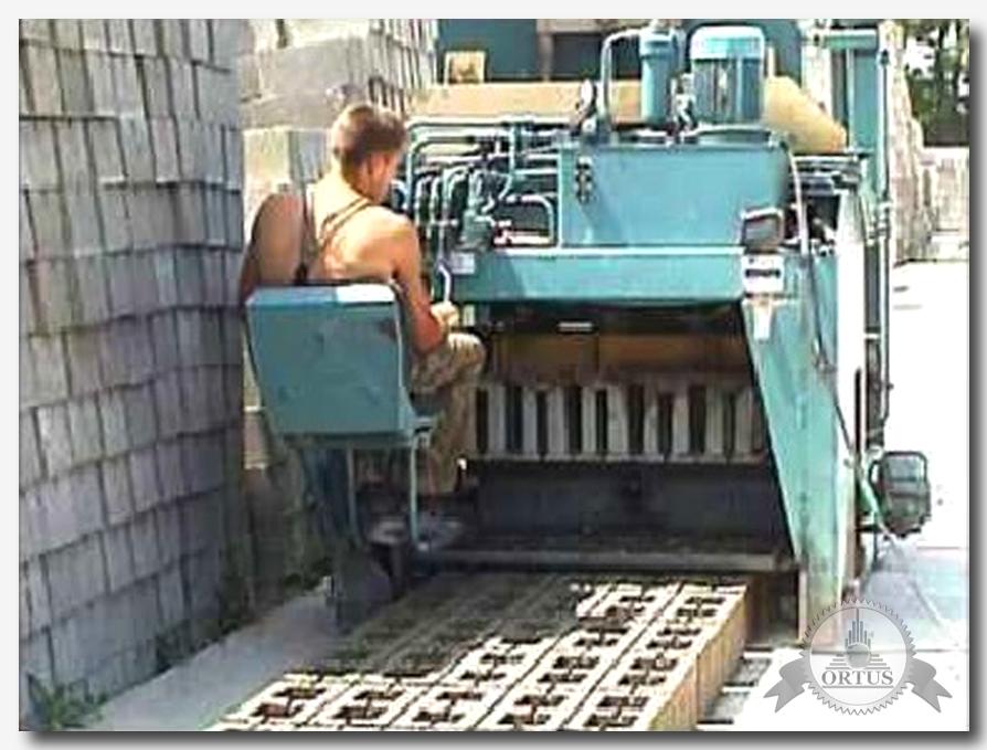 Идея для бизнеса - производство шлакоблоков читайте на международном информационном портале: https://ortus-global.com/blog/ideya-dlya-biznesa-proizvodstvo-shlakoblokov