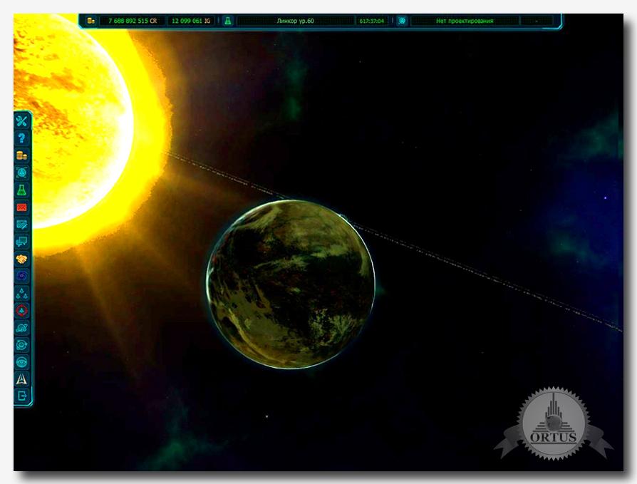 Обзор топовых игр онлайн проводит информационный портал Ортус Глобал