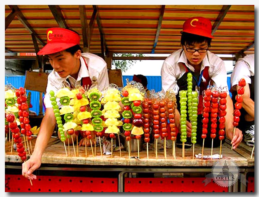 О преимуществах оптового заказа овощей фруктов из Китая сообщает международный портал: https://ortus-global.com/blog/frukty-ovoshchi-optom-iz-kitaya