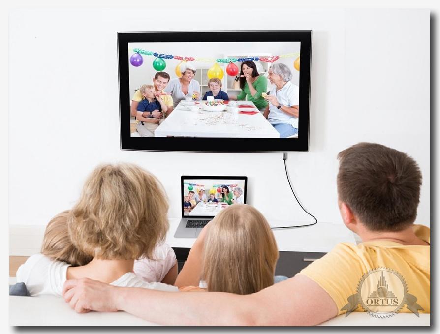 Кабельное и спутниковое телевидение - https://ortus-global.com/tv-online/ Kabel'noe i sputnikovoe televidenie - ortus-global.com/tv-online
