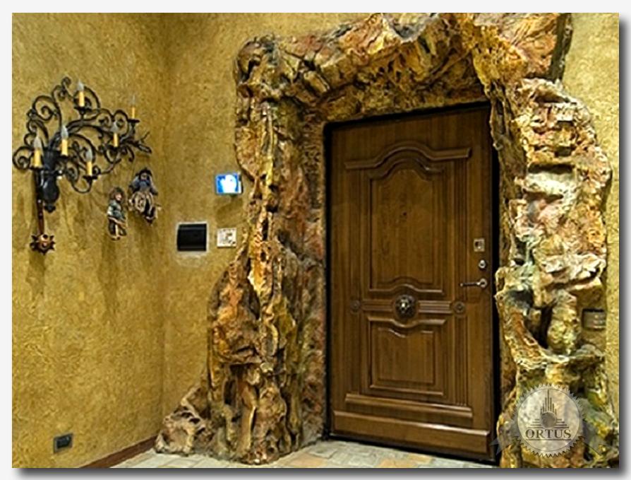 Рекомендации: как выбрать входную дверь представляет информационный торговый портал Ортус Глобал: https://ortus-global.com/blog/kak-vybrat-vkhodnuyu-dver