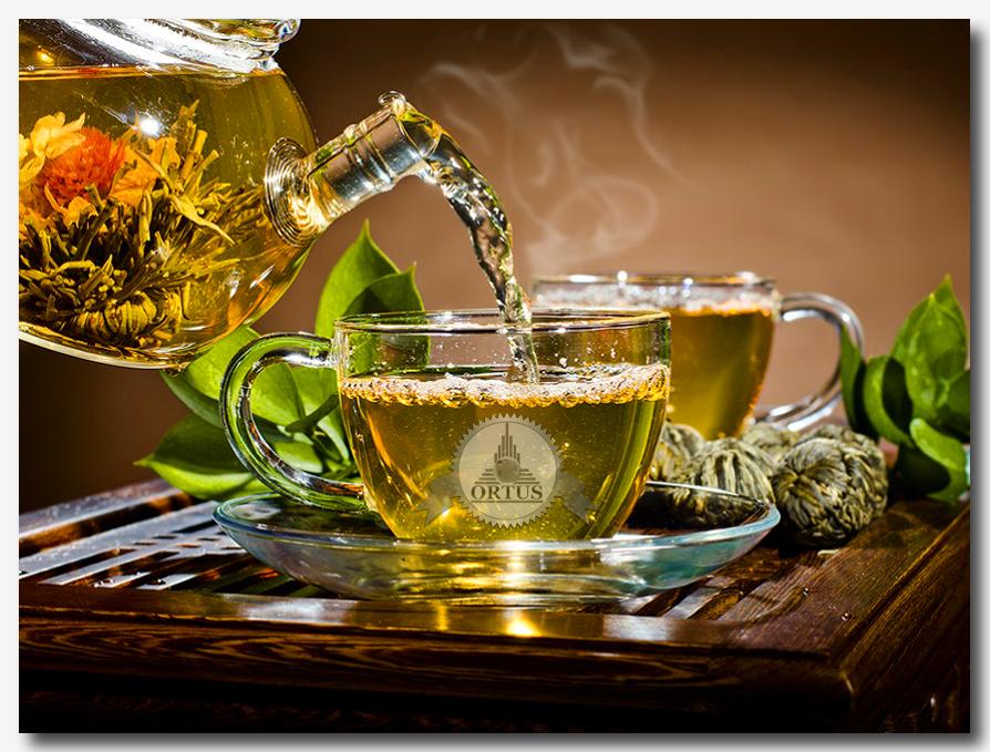 Чай кофе при цистите можно ли пить влияние на организм