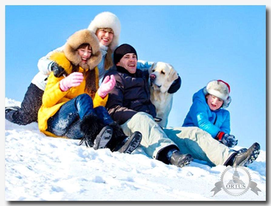 Как выбрать спортивные товары для зимы информирует международный торговый портал: https://ortus-global.com/blog/kakie-kupit-sporttovary-dlya-zimnego-sporta