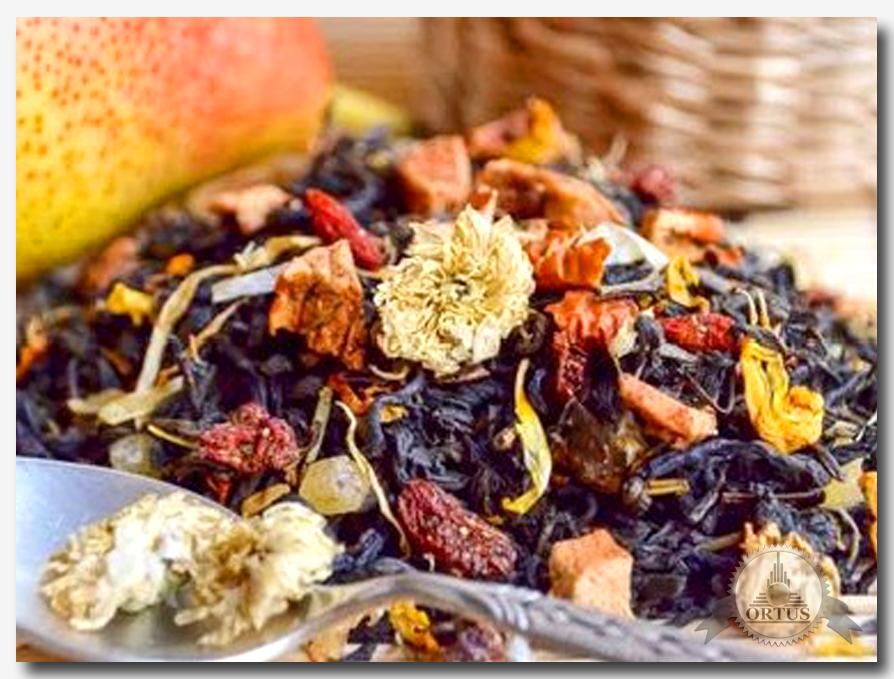 На информационном портале Орут Глобал Вы узнаете какие виды чая предпочитают гурманы: https://ortus-global.com/blog/kakoy-kupit-chay
