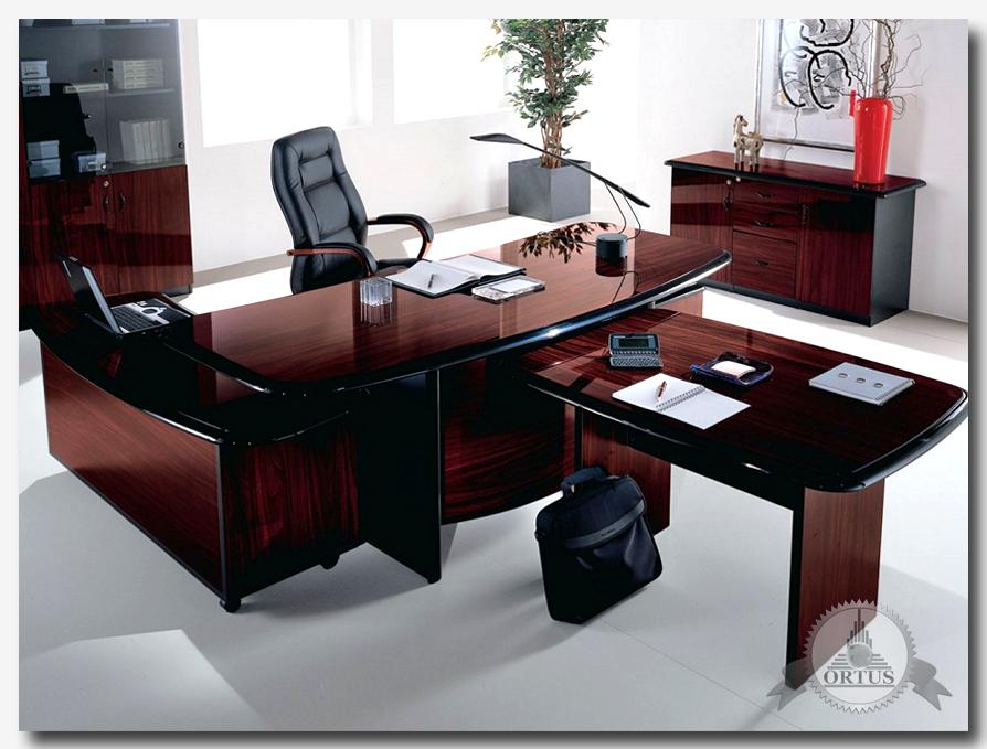 Купить мебель для офиса: цена на комплект бизнес, премиум и эконом группы