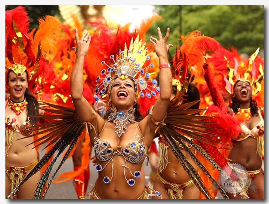 Праздник энтрудо, о карнавале в Бразилии,  путешествия, развлечения, и отдых, статья по заказу информационного портала Ортус Глобал: https://ortus-global.com/blog/na-karnaval-v-braziliyu