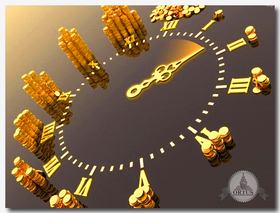 Несколько шагов, ведущих к богатству, о которых поведает консультант информационного торгового портала Ортус Глобал: https://ortus-global.com/blog/neskolko-shagov-vedushchikh-k-bogatstvu