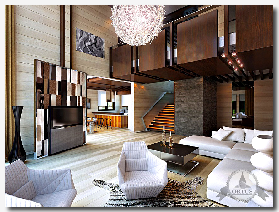 Новые идеи этого года в дизайне интерьера мебели представит консультант информационного торгового портала Ортус Глобал: https://ortus-global.com/blog/novye-idei-etogo-goda-v-dizayne-interyera-mebeli