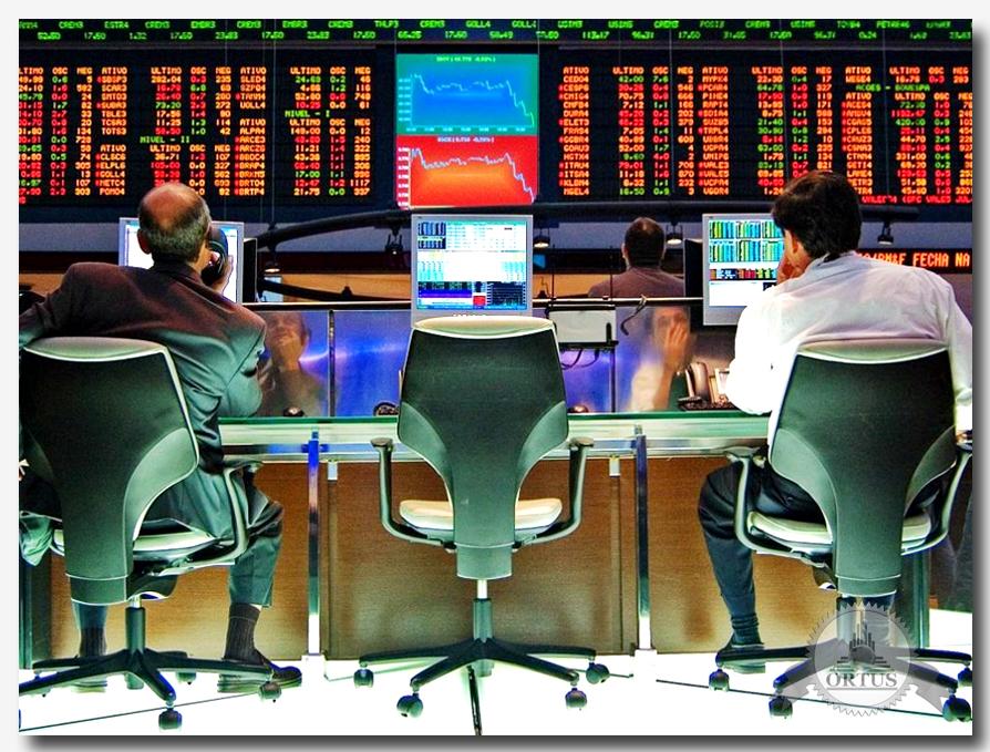 О торговле на финансовом рынке форекс: все, что требуется знать о брокерах читайте: https://ortus-global.com/blog/o-torgovle-na-finansovom-rynke-foreks