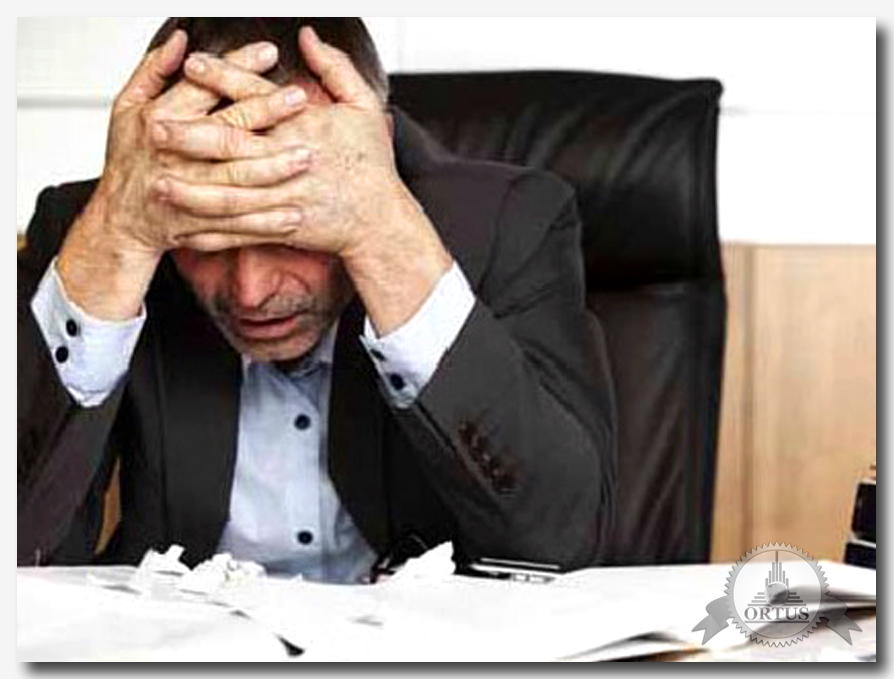 О встречающихся проблемах в бизнесе современного управленцарассказывает специалист консультант информационного портала Ортус Глобал: https://ortus-global.com/blog/o-problemakh-sovremennogo-upravlentsa
