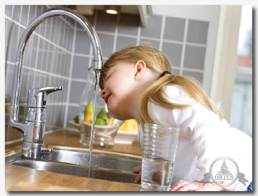 О системах очистки воды для успешного выбора в статье расскажет специалист информационного торгового портала Ортус Глобал: https://ortus-global.com/blog/o-sistemakh-ochistki-vody