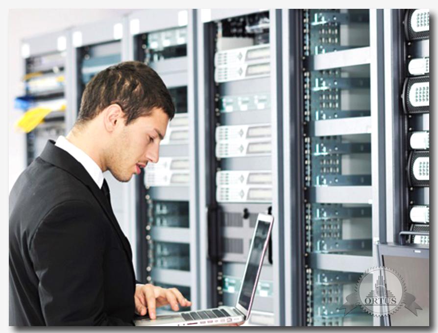 Обзор услуги IT-аутсорсинг — полное  обслуживание оргтехники, подробно читайте на информационном торговом портале Ортус Глобал: https://ortus-global.com/blog/obsluzhivanie-orgtekhniki-it-autsorsing