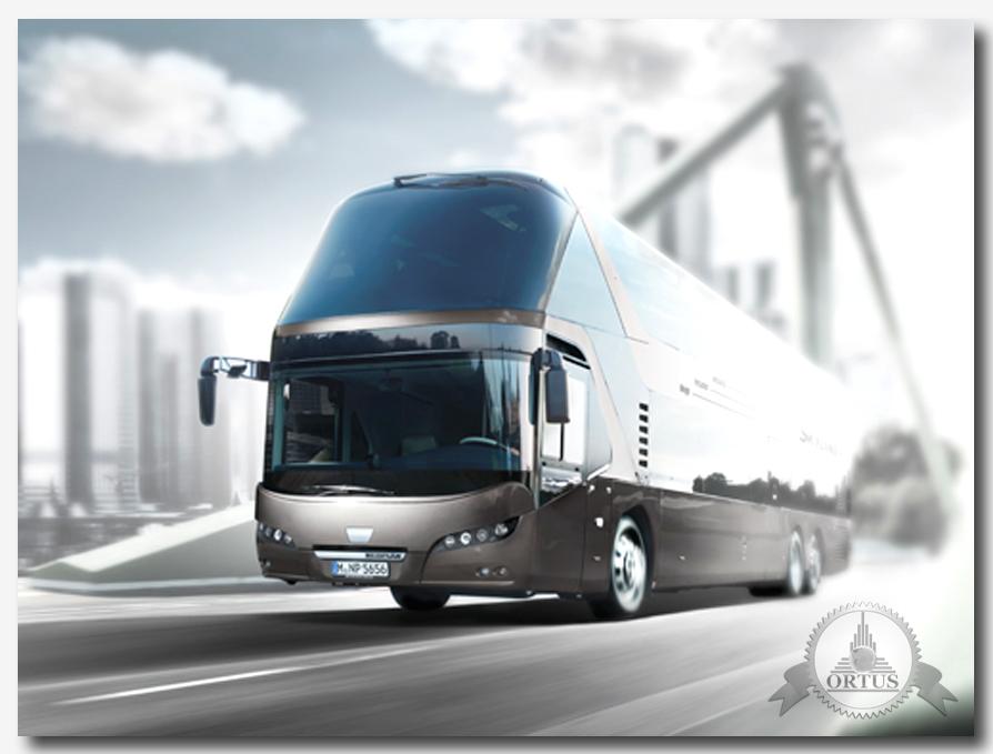 Услуга пассажирские перевозки: заказ автобуса подробно на информационном портале Ортус Глобал: https://ortus-global.com/blog/passazhirskie-perevozki-zakaz-avtobusa