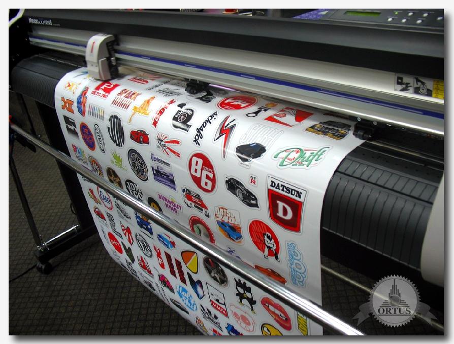 Печать наклеек, о приёмах и методах получения этикеток в типографии рассказывает специалист информационного торгового портала Ортус Глобал https://ortus-global.com/blog/pechat-nakleek