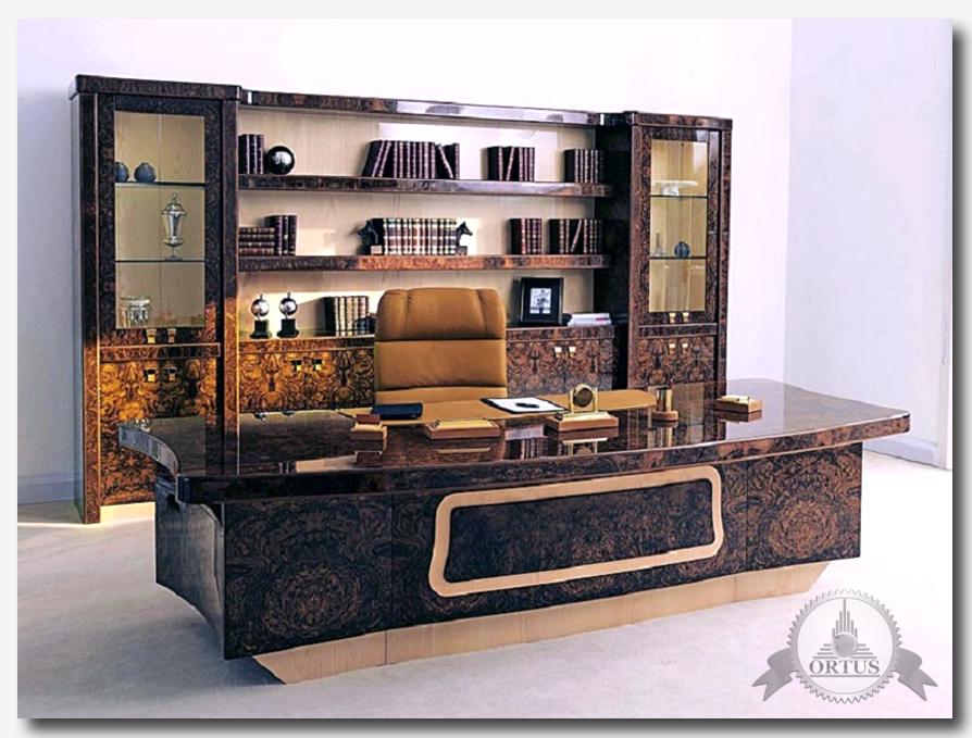 Почему стоимость мебели изготовленной на заказ выше серийного производства рассказывает консультант информационного портала Ортус Глобал: https://ortus-global.com/blog/kak-ostanovit-avtomobil-pri-otkaze-tormozov