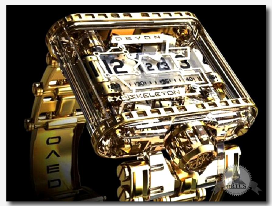 Несколько дельных советов как выбрать наручные часы для мужчины опубликованы торговым порталом Ортус Глобал: https://ortus-global.com/blog/podbiraem-muzhskie-chasy