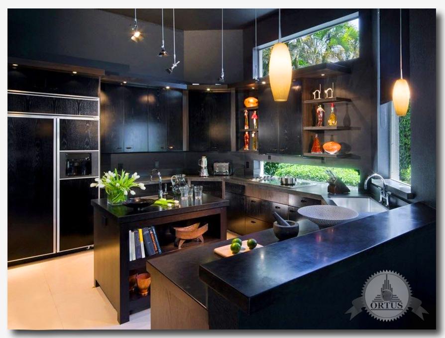 Читайте полезные советы по заказу кухонной мебели на торговом информационном портале Ортус Глобал: https://ortus-global.com/blog/sovety-po-zakazu-kukhonnogo-garnitura