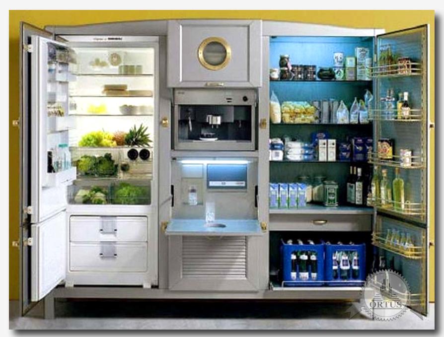 Правила эксплуатации и ремонт холодильника– советует консультант информационного торгового портала Ортус Глобал: https://ortus-global.com/blog/pravila-ekspluatatsii-i-remont-kholodilnika
