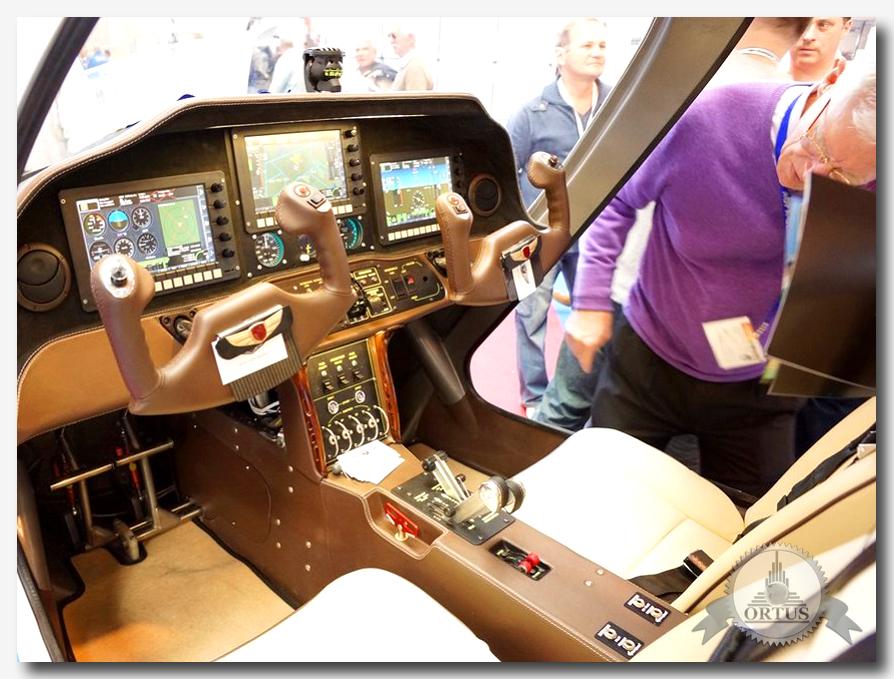 Основные преимущества заказа или приобретения воздушного транспорта раскрывает информационный портал Ортус Глобал: https://ortus-global.com/blog/priobresti-ili-vzyat-v-arendu-vozdushnyy-transport